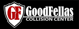 Collision Center In Las Vegas | Goodfellas Collision (702) 982.5000